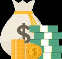 paypal casino bewertungen dezember 2019 weiterlesen. Black Bedroom Furniture Sets. Home Design Ideas