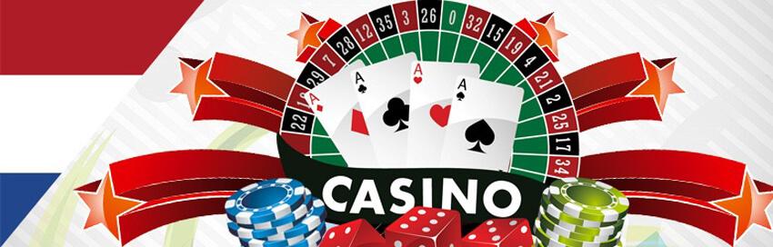 online casino bonus bei anmeldunggeld